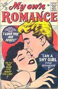 My Own Romance Vol 1 69