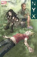 NYX Vol 1 7