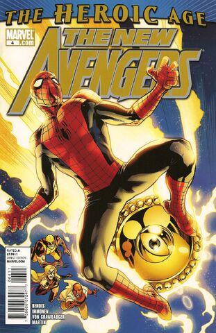 File:New Avengers Vol 2 4.jpg