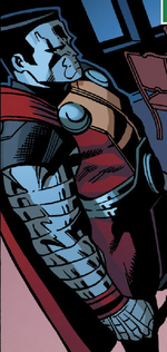 Piotr Rasputin (Thor Corps) (Earth-15513) from A-Force Vol 1 3 001