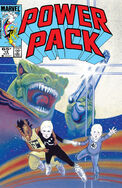 Power Pack Vol 1 16