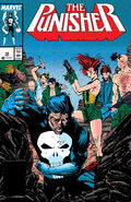 Punisher Vol 2 12