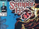 Semper Fi Vol 1 3
