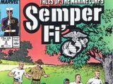Semper Fi Vol 1 8