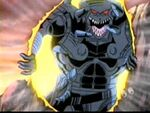Shadow King (Earth-92131) from X-Men The Animated Series Season 2 3 0001