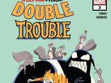 Spider-Man & Venom: Double Trouble Vol 1 3
