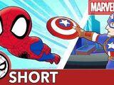 Marvel Super Hero Adventures (animated series) Season 2 5