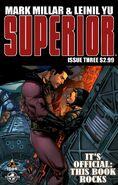 Superior Vol 1 3