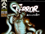Terror, Inc. - Apocalypse Soon Vol 1 4