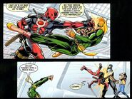 Wade Wilson and Daniel Rand (Earth-616) from Cable & Deadpool Vol 1 21 0001
