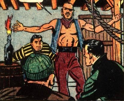 File:Waterfront Gang (Earth-616) from Captain America Comics Vol 1 68.jpg.jpg