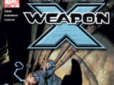 Weapon X Vol 2 21