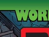 World War Hulk Aftersmash: Damage Control Vol 1 3