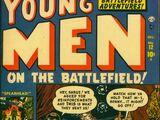 Young Men Vol 1 12