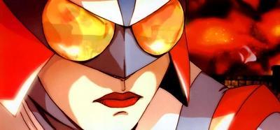File:Abigail Boylen (Earth-616) from Avengers The Initiative Vol 1 12 0003.jpg