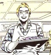 File:Agent L-14B (Earth-616) from Nick Fury vs. S.H.I.E.L.D. Vol 1 3 001.png