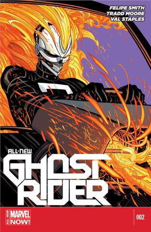 File:All-New Ghost Rider Vol 1 2.jpg