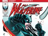 All-New Wolverine Vol 1 28