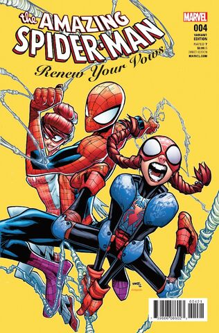 File:Amazing Spider-Man Renew Your Vows Vol 2 4 Ramos Variant.jpg
