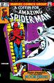 Amazing Spider-Man Vol 1 220.jpg