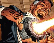 Anthony Stark (Earth-14118) from Iron Man Vol 5 18 0002