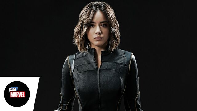 File:Ask Marvel Season 1 15.jpg