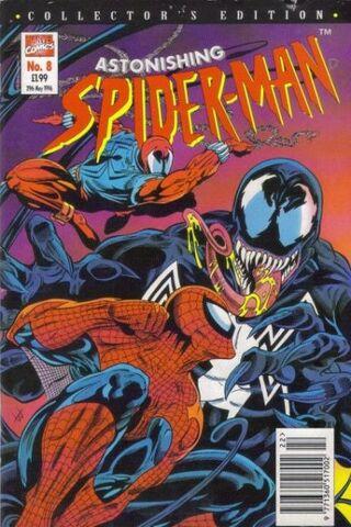File:Astonishing Spider-Man Vol 1 8.jpg