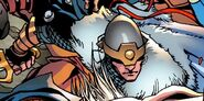 Balder Odinson (Earth-10382) from Dark Wolverine Vol 1 82 0001