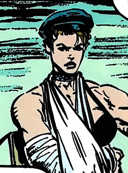 File:Bambi Bolinsky (Earth-616) from Wolverine Vol 2 35 001.png