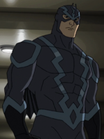 Blackagar Boltagon (Earth-12041) from Marvel's Avengers Assemble Season 3 25 002