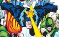Blackagar Boltagon (Earth-1298) from Mutant X Vol 1 32 0001.jpg