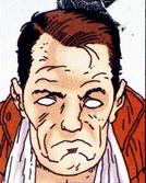 Bruno Delor (Earth-616) from Fantastic Four Annual Vol 1 1999 001