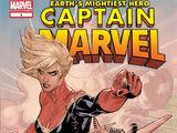 Captain Marvel Vol 7 5