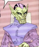 Dalx (Earth-616) from Secret Invasion Who Do You Trust Vol 1 1 0001