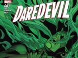 Daredevil Vol 1 603