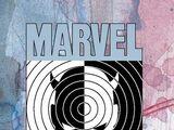 Daredevil Vol 2 10