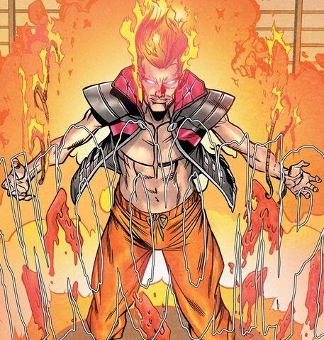 File:David Haller (Earth-616) from X-Men Legacy Vol 2 3 001.jpg