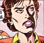 Delores (Waterboys) (Earth-616) from Punisher Vol 2 41 0001