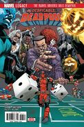 Despicable Deadpool Vol 1 297