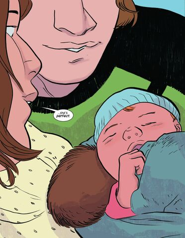 File:Doreen Green (Earth-616), Maureen Green (Earth-616) and Dorian Green (Earth-616) from Unbeatable Squirrel Girl Vol 2 16 001.jpg