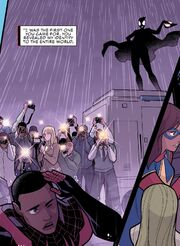 Earth-TRN638 from Unbelievable Gwenpool Vol 1 19 001