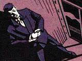 Edward Passim (Earth-616)