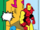El Cortez from Iron Man Vol 1 72 001.png