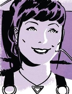 File:Eleanor Bishop (Earth-616) from Hawkeye Vol 5 7 001.jpg