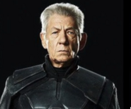 Erik Lehnsherr (Earth-10005) from X-Men Days of Future Past (film) Promo 0001