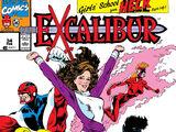 Excalibur Vol 1 34