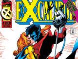 Excalibur Vol 1 89