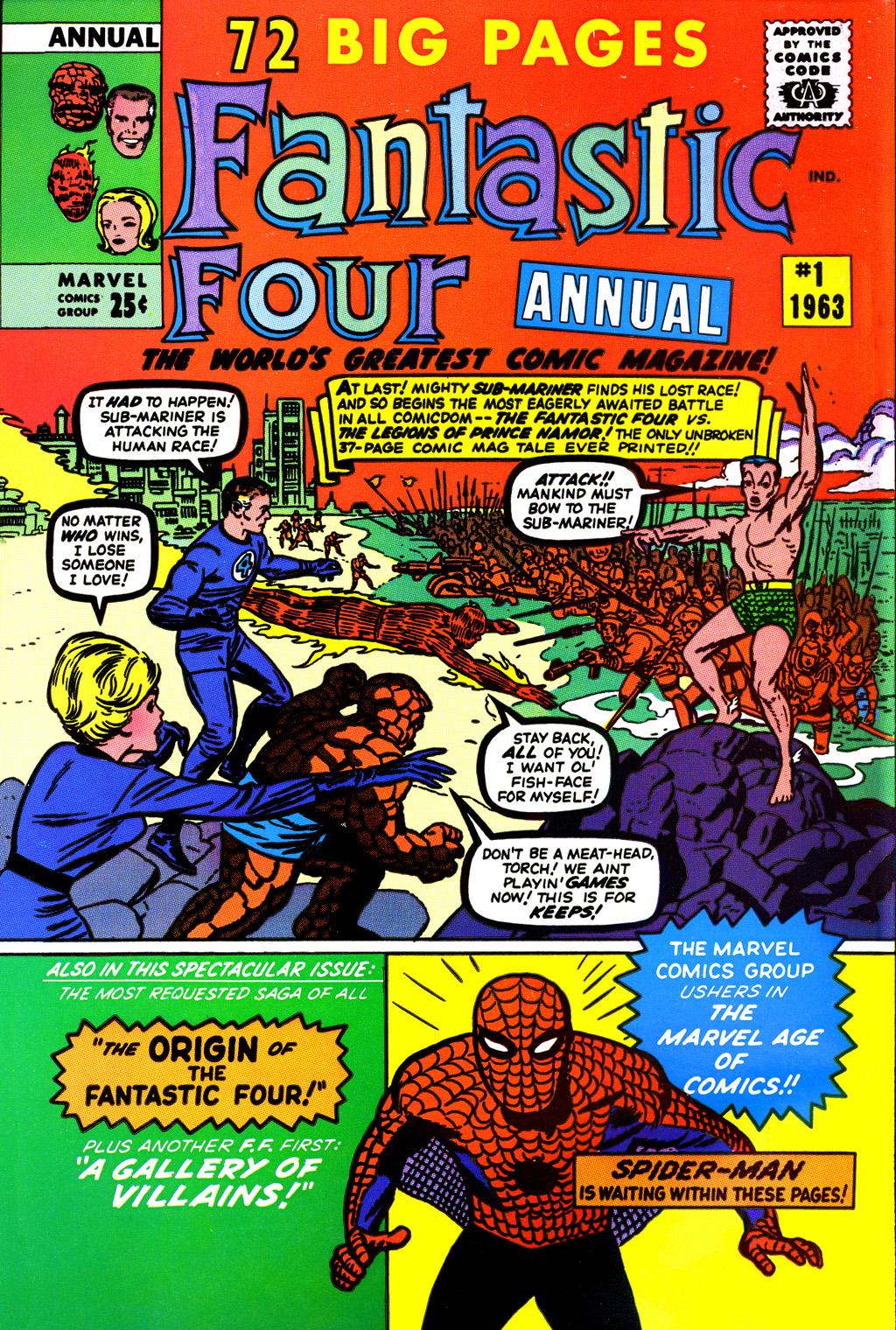 Fantastic Four Annual Vol 1 1 variant@a.jpg