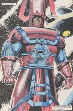 Galan (Earth-7888) from Cyberspace 3000 Vol 1 1 001