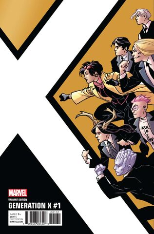 File:Generation X Vol 2 1 Corner Box Variant.jpg